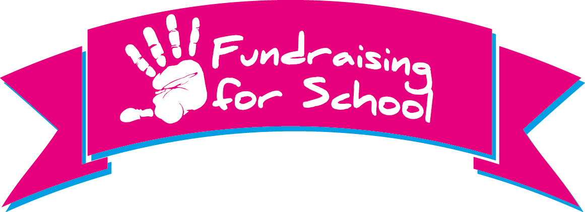 What is School Fundraising?