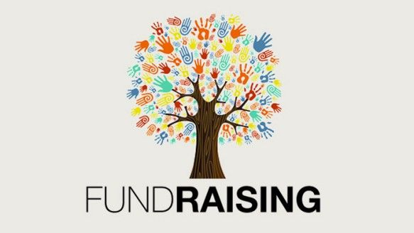 Fundraising — an insight