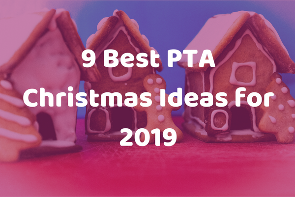 9 Best PTG Christmas Ideas for 2019
